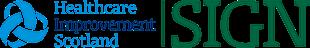 SUO: Scottish Intercollegiate Guidelines Network;